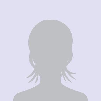 no-profile-pic