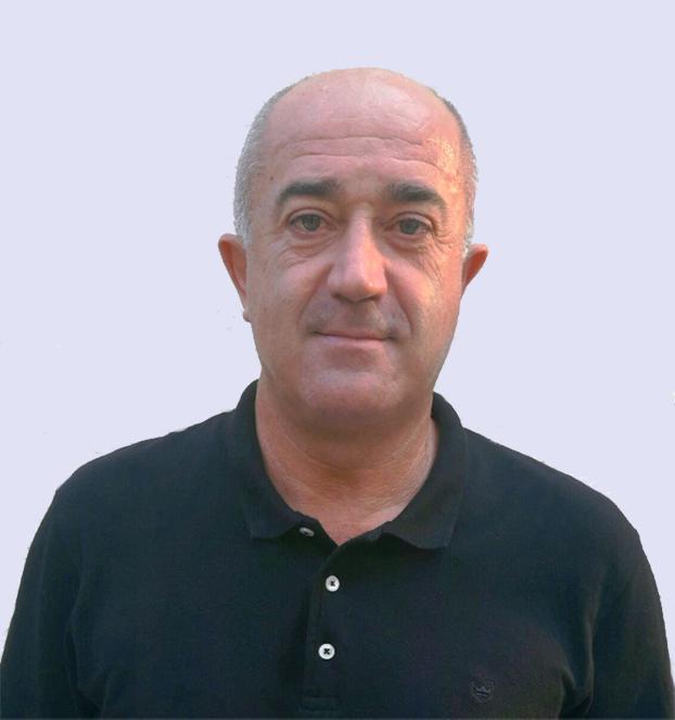 Ricardo Agulló