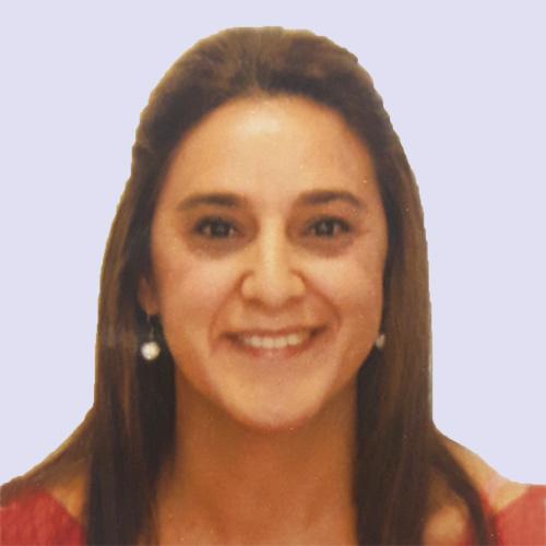 Yolanda Herrador
