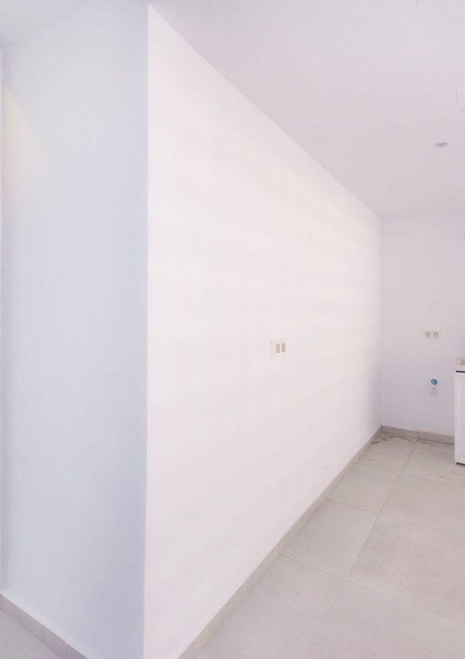 dimalbir-villas-galeria-1