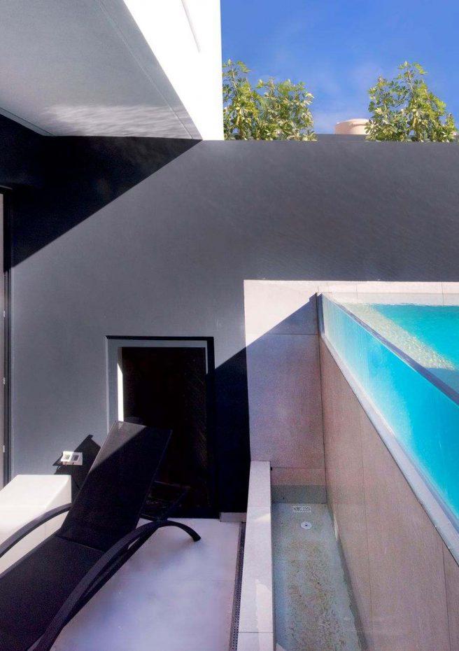 dimalbir-villas-piscina-1