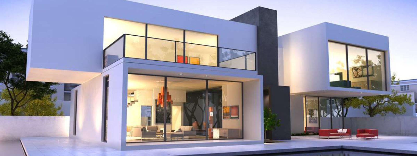Los 6 errores más comunes al comprar una vivienda en España